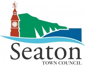 Seaton Devon